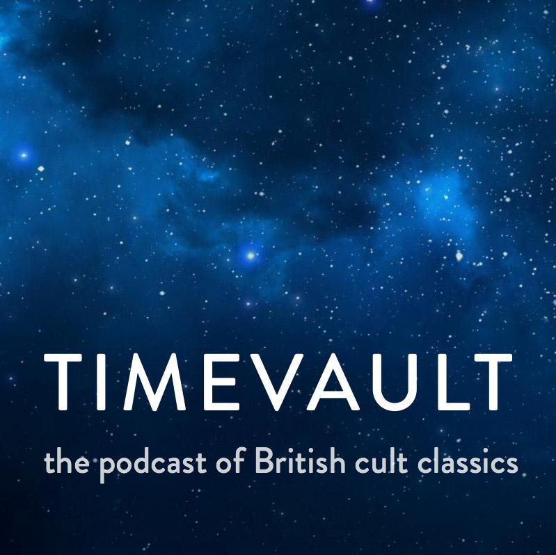 theTimeVault